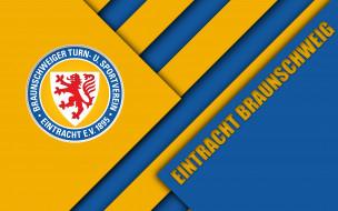 спорт, эмблемы клубов, полосы, логотип, фон, линии, цвета