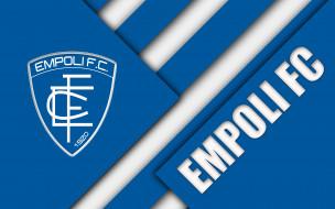 спорт, эмблемы клубов, цвета, полосы, линии, фон, логотип