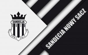 спорт, эмблемы клубов, полосы, логотип, цвета, линии, фон