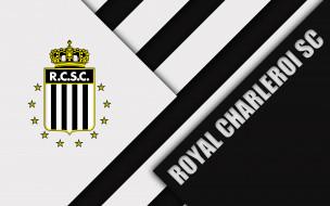спорт, эмблемы клубов, логотип, фон, линии, цвета, полосы