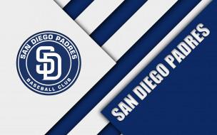 спорт, эмблемы клубов, фон, логотип, полосы, линии, цвета