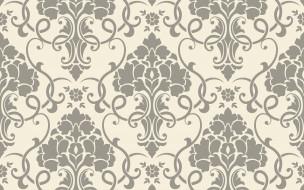 pattern, узор, ретро, текстура, background, винтаж, seamless, орнамент