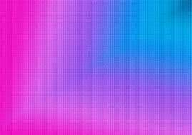 фон, узор, цвета