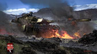 War Thunder, action, World of Planes, онлайн