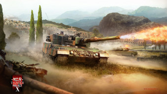 World of Planes, War Thunder, action, онлайн