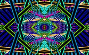 цвета, фон, узор