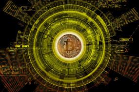 money, валюта, currency, монета, лого, Bitcoin