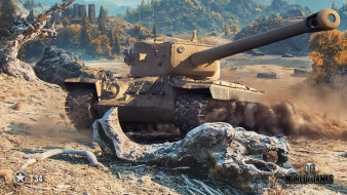 World of tanks, action, мир танков, симулятор, онлайн