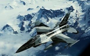 F16, air, military, force