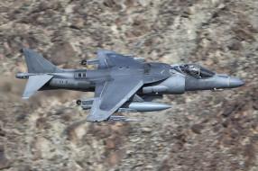 Harrier AV-8B обои для рабочего стола 2048x1365 harrier av-8b, авиация, боевые самолёты, ввс