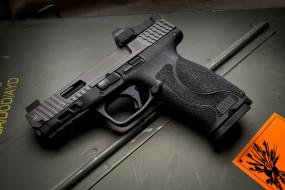 оружие, пистолеты, снедь