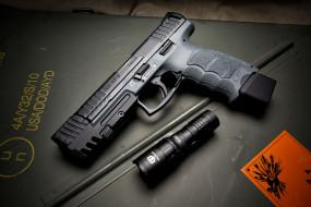 оружие, пистолеты, ствол