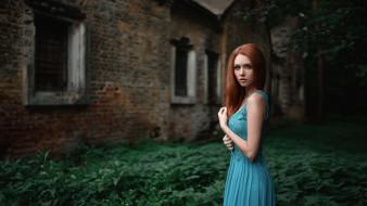 девушка, девушки, надежда неясова, модель