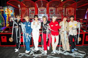 музыка, - k-pop, корейская, группа
