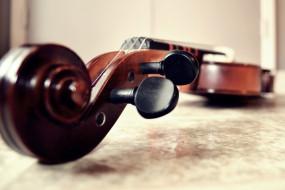 музыка, -музыкальные инструменты, гриф, инструмент