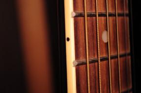 музыка, -другое, гитара, гриф