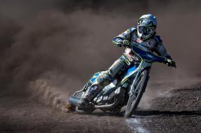 мотоцикл, спорт, гонка