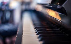 музыка, -музыкальные инструменты, клавиши