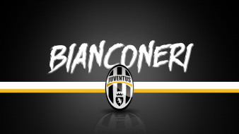 спорт, эмблемы клубов, football, sport, juventus, serie, a, wallpaper, bianconeri, logo