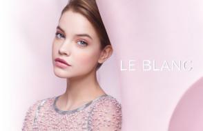 le, blanc, бренды, pink