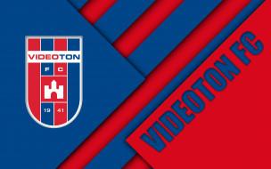 спорт, эмблемы клубов, логотип, фон, полосы, цвет, линии