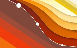 векторная графика, графика , graphics, цвет, фон, узор