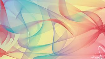 векторная графика, графика , graphics, узор, фон, цвет