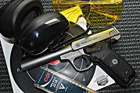 s&w victory, оружие, пистолеты, ствол