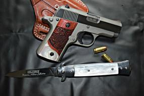 colt mustang pocketlite, оружие, пистолеты, ствол