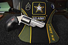 naa black widow, оружие, револьверы, ствол