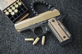 Micro 9 обои для рабочего стола 2048x1365 micro 9, оружие, пистолеты, ствол