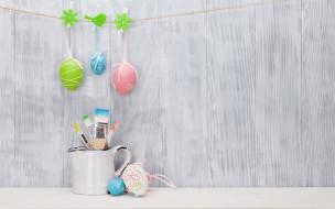 праздничные, пасха, spring, easter, eggs, happy, pastel, яйца, крашеные