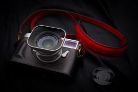 zeiss, цифровые технологии, фотоаппарат, объектив