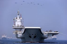 корабли, авианосцы,  вертолётоносцы, армия, флот, оружие