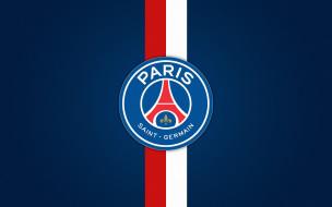 logo, sport, football, Paris Saint-Germain