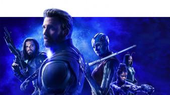 фантастика, фэнтези, постер, 2018, боевик, avengers infinity war, space stone poster