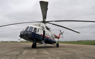 окб миля, вертолет, высотный, транспортный, модернизированный, wallhaven, гражданская авиация