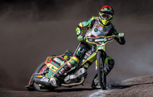 Speedway, гонка, мотоциклы