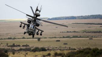 ввс сша, mcdonnell douglas, ударный вертолет, ah-64d, apache, boeing