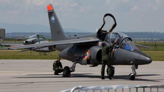 бомбардировщик, истребитель, аэродром, mitsubishi f-2