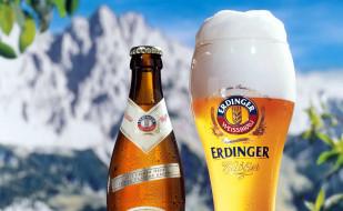 бренды, бренды напитков , разное, пиво