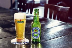 обои для рабочего стола 2048x1367 бренды, heineken, пиво