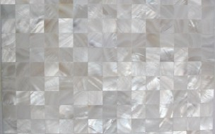 мозаичная плитка, перламутр, перламутровый блеск, мозаика, клетка, фон, текстура
