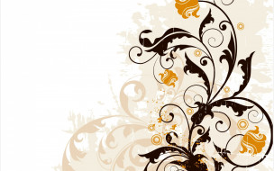 background, design, Abstract