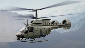 piasecki, скоростной ястреб, x49, speedhawk