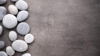 камни, фон, stones, spa, zen