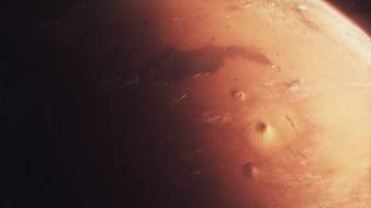 космос, марс, mars