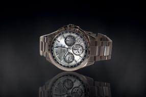 бренды, citizen, часы
