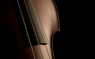 музыка, -музыкальные инструменты, скрипка, дека