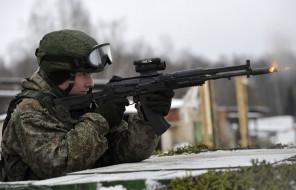 оружие, армия, спецназ, автомат, солдат, огонь